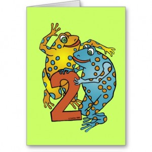2_year_old_birthday_frog_card-r9e04df7d3f31415d99af49b40fa49819_xvuat_8byvr_512